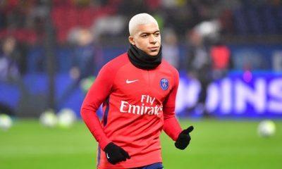 Mercato - Manchester City espérerait encore attirer Mbappé grâce aux soucis du PSG avec le Fair-Play Financier