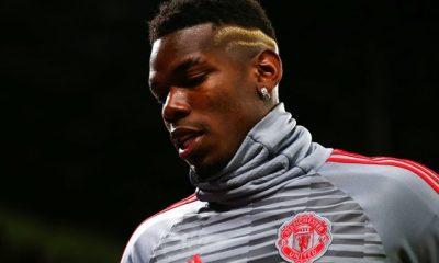 Mercato - Paul Pogba proposé au PSG par Mino Raiola, selon le Daily Mail