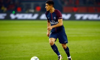 Mercato - Yuri Berchiche intéresserait aussi l'Atlético Madrid