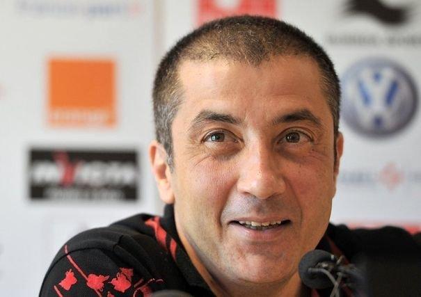 """Mourad Boudjellal est content de voir l'OM penser à concurrencer le """"Qatari Saint-Germain"""""""