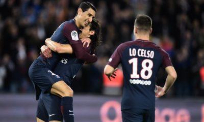 PSGAS Monaco - Les notes des Parisiens dans la presse Lo Celso homme du match, Rabiot un peu en-dessous