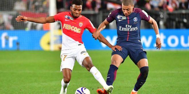 PSGAS Monaco - Les notes des Parisiens dans la presse Mbappé homme du match