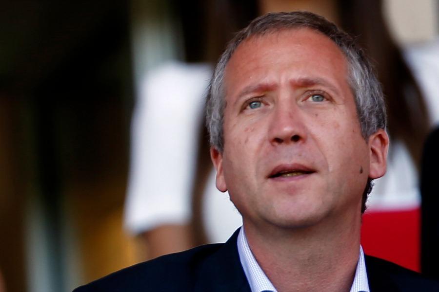 PSGAS Monaco - Vasilyev Empêcher Paris d'avoir le titre ce soir Tout est possible