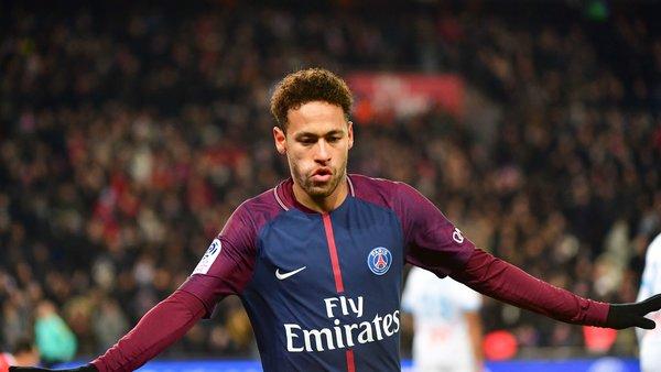 Pagliari Neymar a envie de revenir et retrouver ses coéquipiers...dans 2 ou 3 semaines