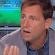 Riolo La finale PSG contre Les Herbiers Ça peut être un peu dingue...Ce sont les valeurs de la Coupe de France !
