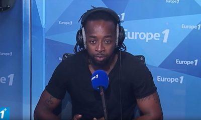 """Govou """"Il manque une vraie concurrence au PSG"""""""