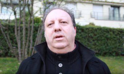 Stéphane Bitton