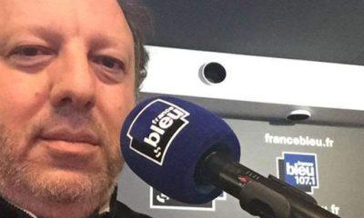Stéphane Bitton s'interroge sur la venue de Tuchel et le comportement de Neymar
