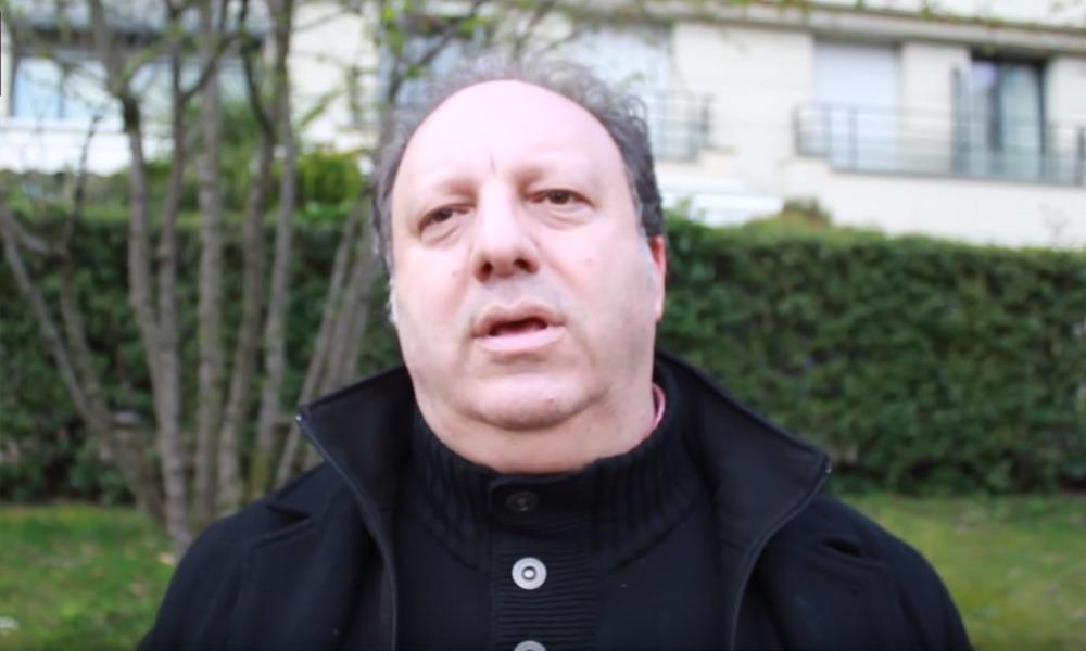 """Bitton """"Imaginez le Real Madrid et Marseille vainqueurs des deux coupes d'Europe"""""""