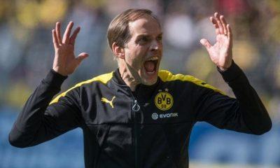 Thomas Tuchel Portrait de l'entraîneur atypique annoncé au PSG