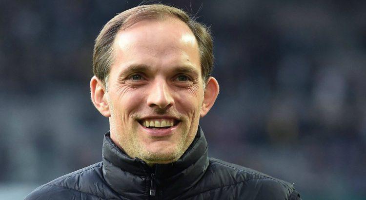 Thomas Tuchel aurait trouvé un adjoint pour venir au PSG, selon Bild