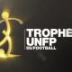 Trophées UNFP : les nommés dans toutes les catégories, on retrouve 9 fois le PSG