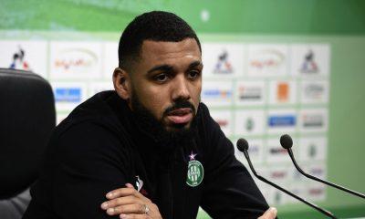 """M'Vila """"Il faudra sortir un très gros match face au PSG"""""""