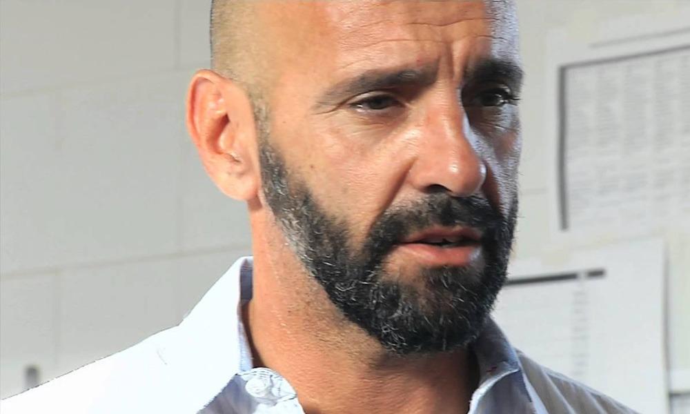 """Selon Monchi, avec le transfert de Neymar à Paris """"le marché des transferts est devenu fou"""""""