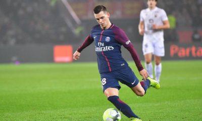 2 joueurs du PSG en lice pour le titre de plus beau but de la saison en Ligue 1