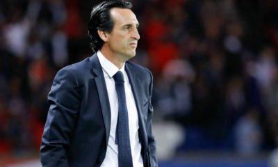 Anciens - Unai Emery est le nouvel entraîneur d'Arsenal, cette fois c'est officiel !