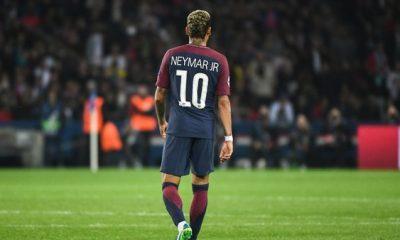 """Cohn-Bendit """"Sur le terrain, Neymar c'est l'irrévérence sublime. Mais en dehors, c'est la cata"""""""