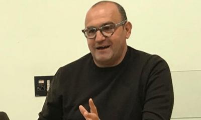 Donato Di Campli critique Mino Raiola Verratti a résisté lontemps...La dignité ne s'achète pas