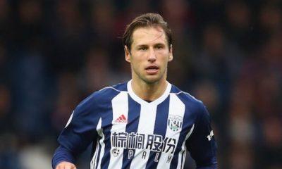 Grzegorz Krychowiak a l'intention de faire la pré-saison avec le PSG