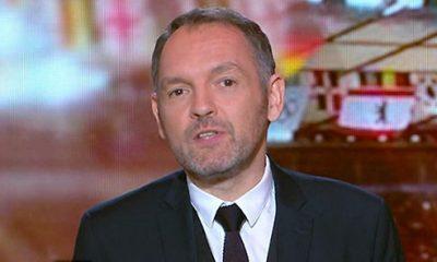 Guy comprend les supporters du PSG dans l'affaire Thomas Meunier, c'est une accumulation