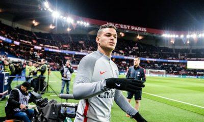 Hatem Ben Arfa devient chroniqueur France Football !