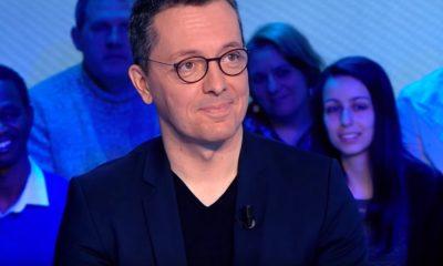 """Eyraud """"Le PSG est devenu une machine, une équipe exceptionnelle"""""""