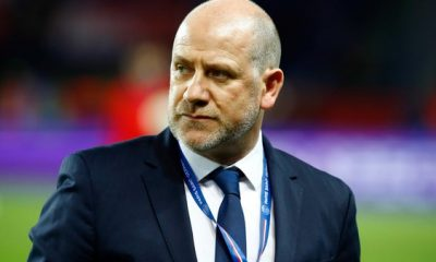 L'Equipe explique la stratégie du PSG pour mieux garder ses jeunes talents