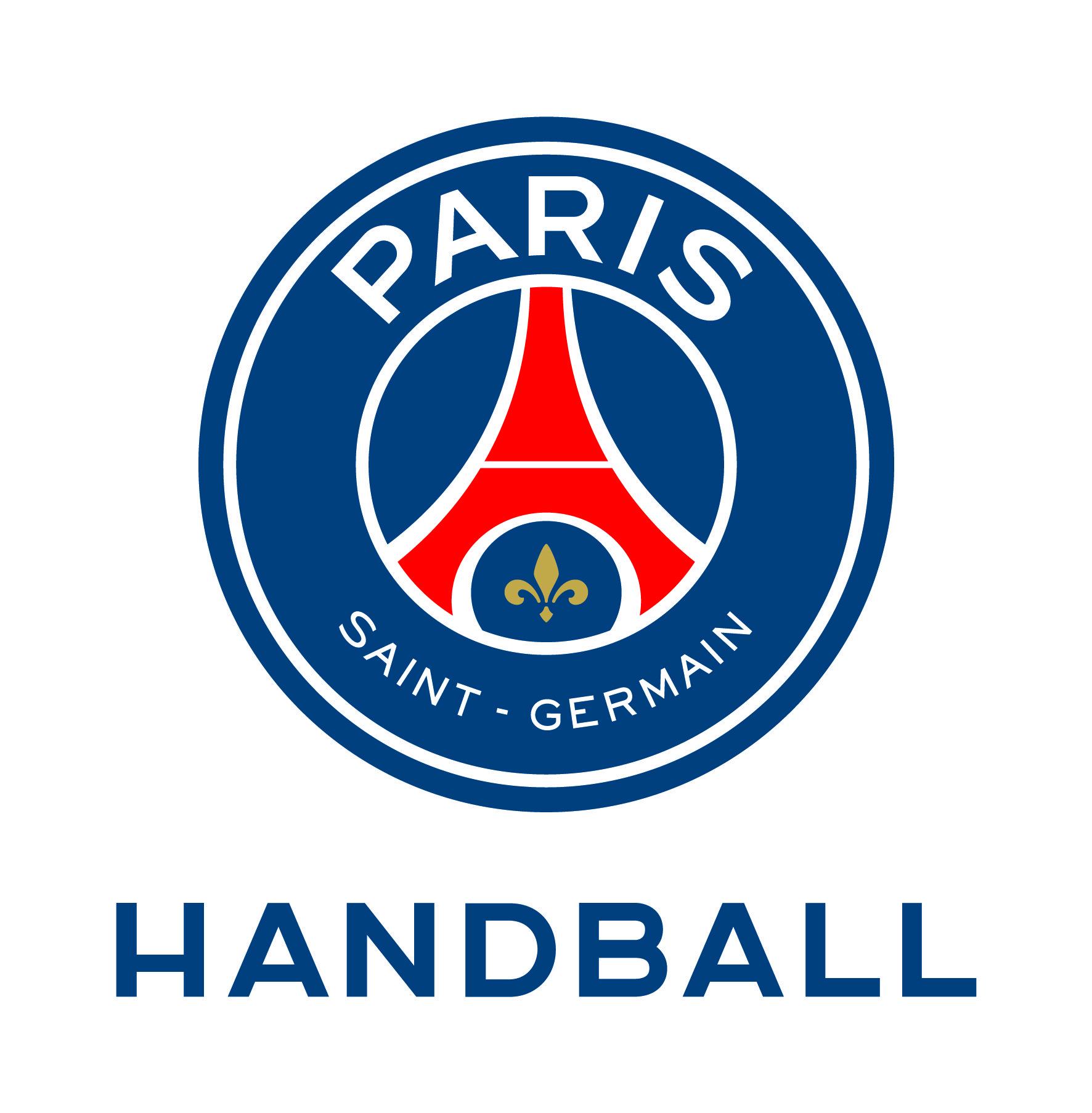 Le PSG Hand battu en demie-finale du Final four par Nantes, il jouera le match de la 3e place ce dimanche