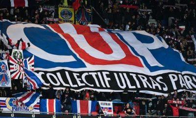 Le PSG a une réunion de prévue avec le Collectif Ultras Paris ce vendredi, selon Le Parisien
