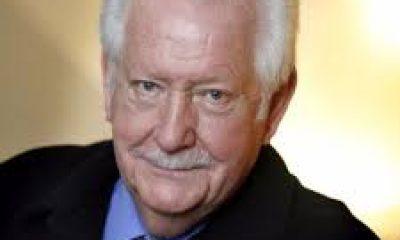 Le PSG rend hommage à Pierre Bellemare