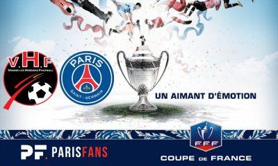 Les HerbiersPSG - L'équipe parisienne selon la presse Draxler ou Rabiot
