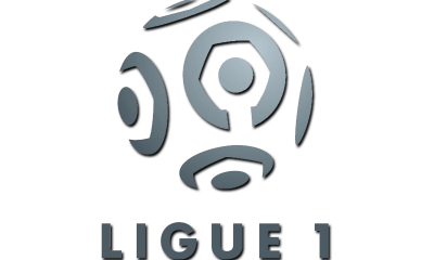 Ligue 1 – Présentation de la 38e journée le PSG peut de nouveau aider Caen à se maintenir, comme il y a un an !