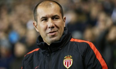 Ligue 1 - Leonardo Jardim L'idée n'est pas de rivaliser avec Paris...