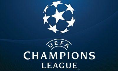 Ligue des Champions - Le PSG sera dans le chapeau 1 pour l'édition 2018-2019