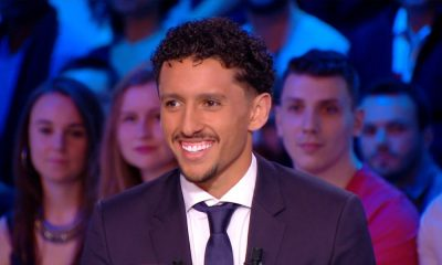 Marquinhos - Canal Football Club