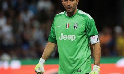 Mercato - 7 millions d'euros bruts par saison et des bonus pour Buffon au PSG, selon Tuttosport