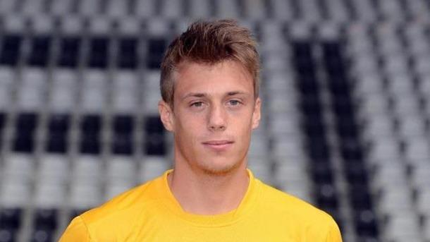 Mercato - Le PSG cité parmi les clubs intéressés par le gardien Alexander Schwolow