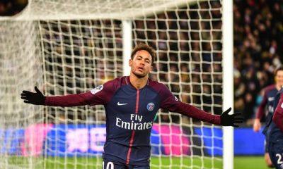 Mercato - Le Real Madrid aurait précisé au PSG qu'il ne compte pas tenter sa chance pour Neymar