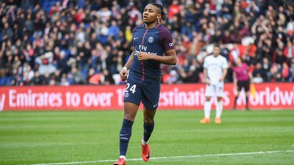 Mercato - Liverpool est intéressé par Nkunku, selon Talk Sport