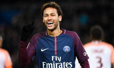 Mercato - Manchester United aussi aurait l'espoir de recruter Neymar cet été