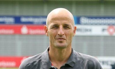 Mercato - Peter Zeidler va finalement signé au FC Saint-Gall