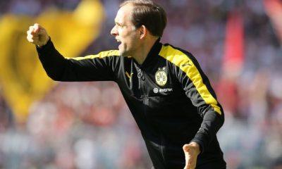 Thomas Tuchel sera l'entraîneur du PSG pour les 2 prochaines saisons Beaucoup de joie et d'ambition.jpg