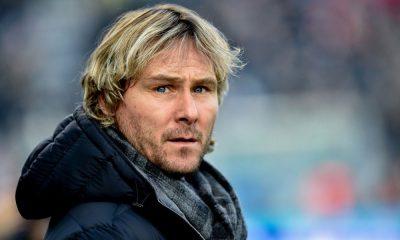 Pavel Nedved