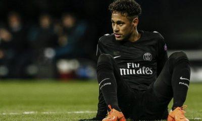 Neymar J'ai toujours voulu travailler avec Guardiola