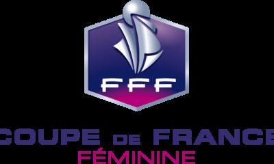 PSGOL - Les équipes officielles de la finale de Coupe de France féminine