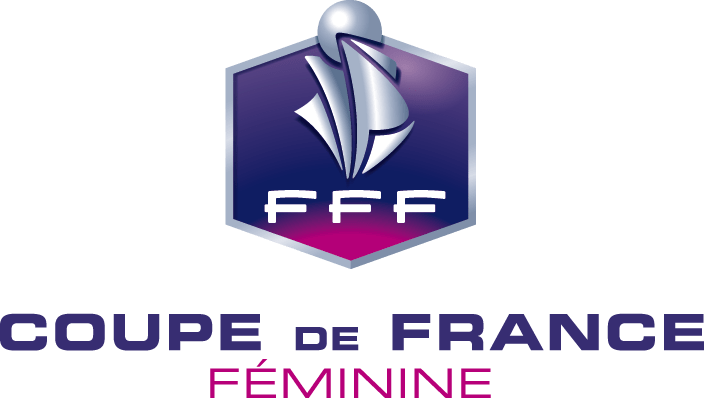 PSG/OL - Paris remporte la seconde Coupe de France féminine de son Histoire, dans un scénario ébouriffant !