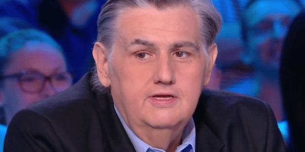 Selon Pierre Ménès, la démobilisation des parisiens est de la responsabilité de ses adversaires en Ligue 1