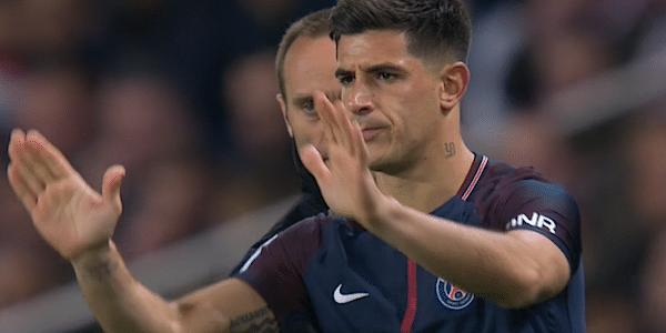 Mercato - L'Atlético Madrid s'est renseigné auprès de Yuri Berchiche, selon L'Équipe