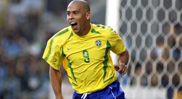 Ronaldo Neymar et Cristiano sont compatibles...Quand un joueur décide de partir, personne peut l'en empêcher
