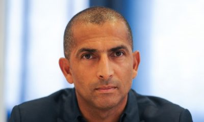 """PSG/Rennes - Lamouchi """"Pour eux, ce sera un match de gala"""""""